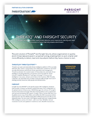 Farsight Security