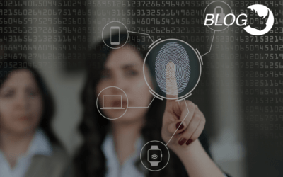 New Research Uncovers Keys to Success for Women in Cybersecurity