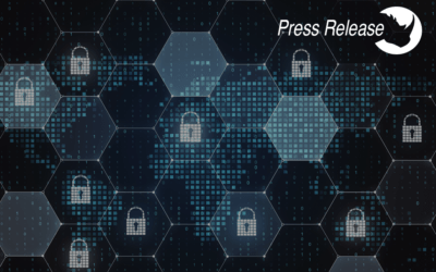 ThreatQuotient and Cyjax Join Forces to Provide Enterprises with Industry-Leading Cyber Threat Intelligence